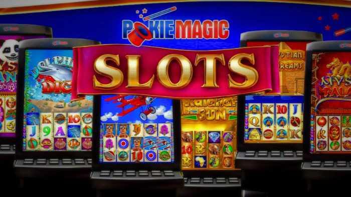 Play Roulette X5 In Fun Mode | 5gringos Casino Slot